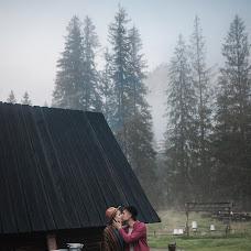 Свадебный фотограф Дима Сикорский (sikorsky). Фотография от 05.01.2019