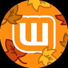 Wattpad    Free Books icon