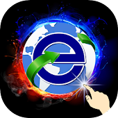 Fast Web Browser For Android