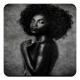 Black Women Guide