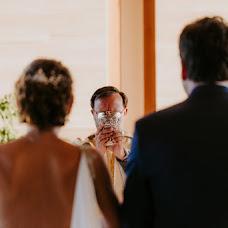 Fotógrafo de bodas Edo Garcia (edogarcia). Foto del 19.07.2018