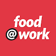 food@work (e2z) apk