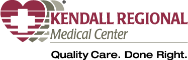 Kendall Regional