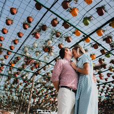 Wedding photographer Ilya Garaev (Igaraev). Photo of 30.09.2015