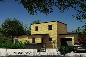maison à Le Relecq-Kerhuon (29)