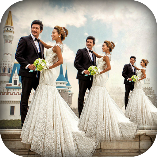 PlatinumApp avatar image