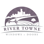 River Towne Windows + Doors