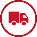 Finsa Route icon