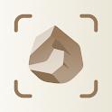 Rock Identifier icon