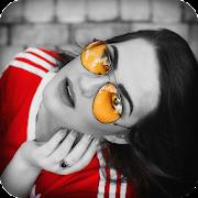 Color Splash Photo Effect: Color Photo APK for Ubuntu