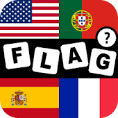 Guess the Flag