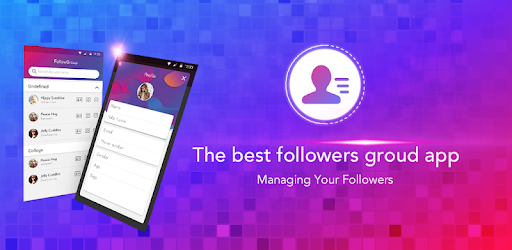 Followers Insight for Instagram app (apk) free download for