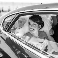 Wedding photographer Studio Anima (StudioAnima). Photo of 14.05.2015