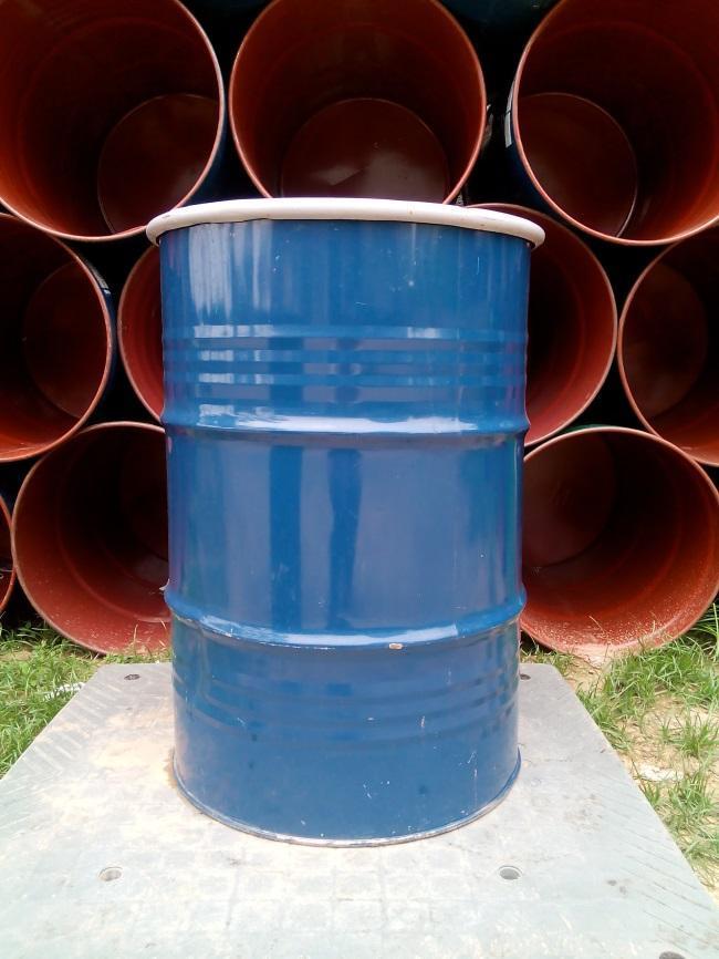 C:\Users\Administrator\Dropbox\CTV viet bai\Thanh\Bai da viet\2018\tháng 10\Nhựa Hoàng Phong\sản xuất thùng phuy sắt\san-xuat-thung-phuy-sat 02.jpg