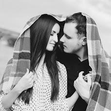 Wedding photographer Galina Chukaeva (goddess). Photo of 03.08.2015