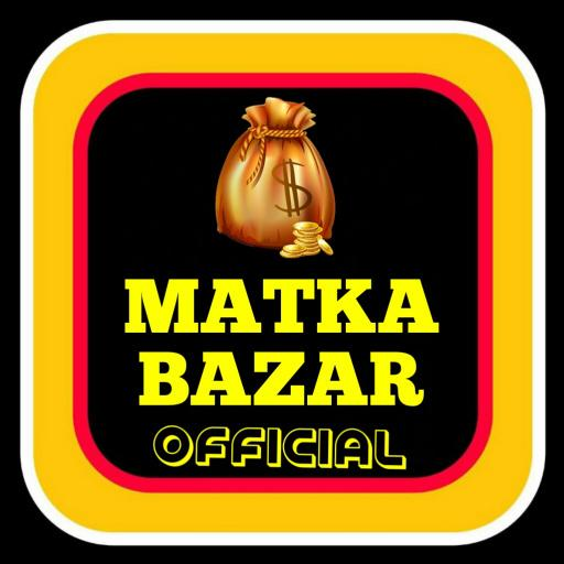MATKA BAZAR OFFICIAL - Apps on Google Play