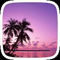 Palmeira icon