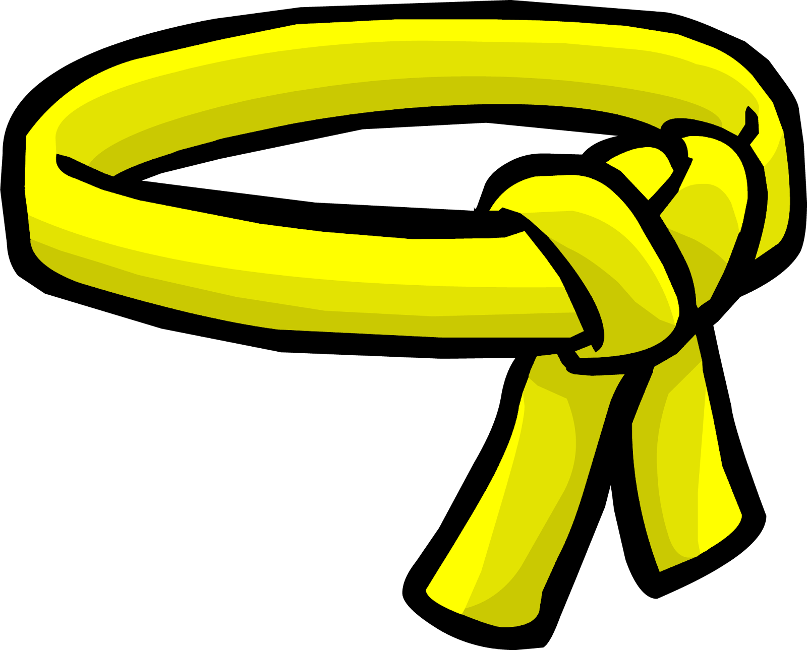 Yellow_Belt_clothing_icon_ID_4026.png