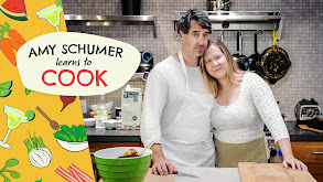 Amy Schumer Learns to Cook thumbnail