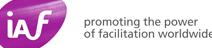 International Association of Facilitators https://www.iaf-world.org