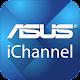 iChannel Download on Windows