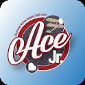 Ace Jr. icon