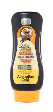 Protector Solar Australian