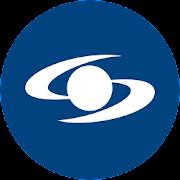 App Caracol Televisión APK for Windows Phone