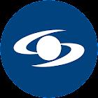 Caracol Televisión icon
