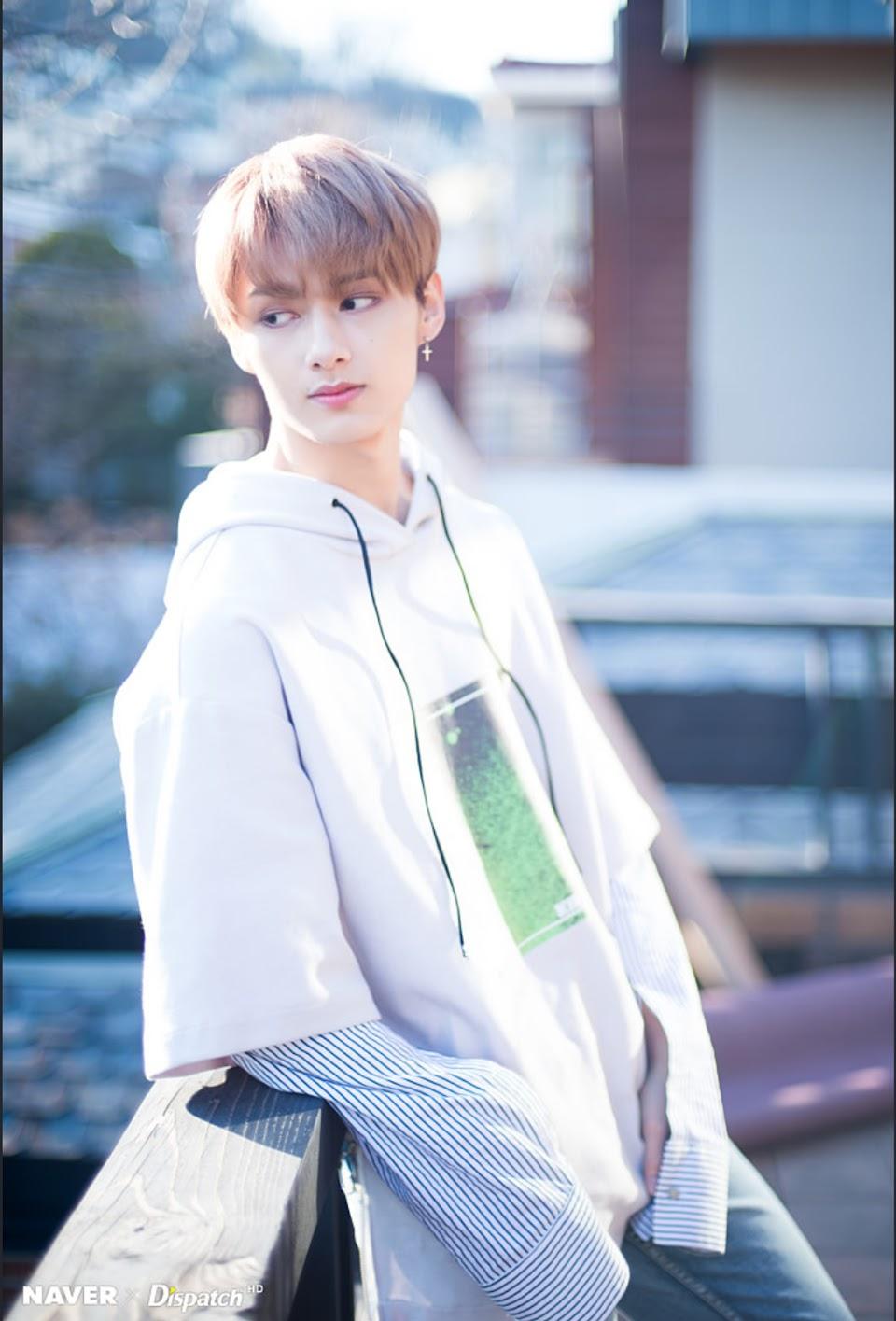 seventeen jun