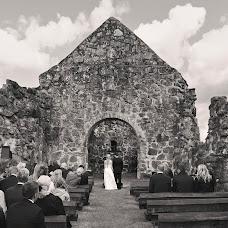 Wedding photographer Anna Lauridsen (lauridsen). Photo of 22.01.2017