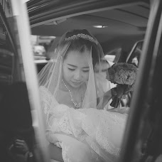 Wedding photographer Diva Lin (DivaLin). Photo of 12.01.2017