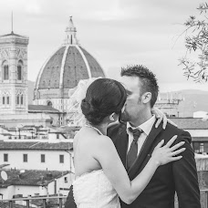Wedding photographer Ruth miriam Carmeli (bedarumica). Photo of 03.07.2015