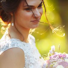 Wedding photographer Eldar Vagapov (VagapovEldar). Photo of 05.06.2018