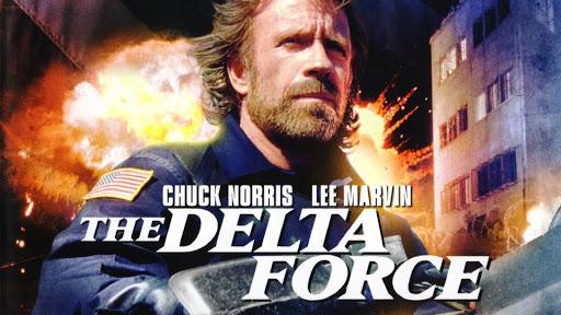 Delta force commando 1988 teljes film youtube 20903 ccuart Gallery