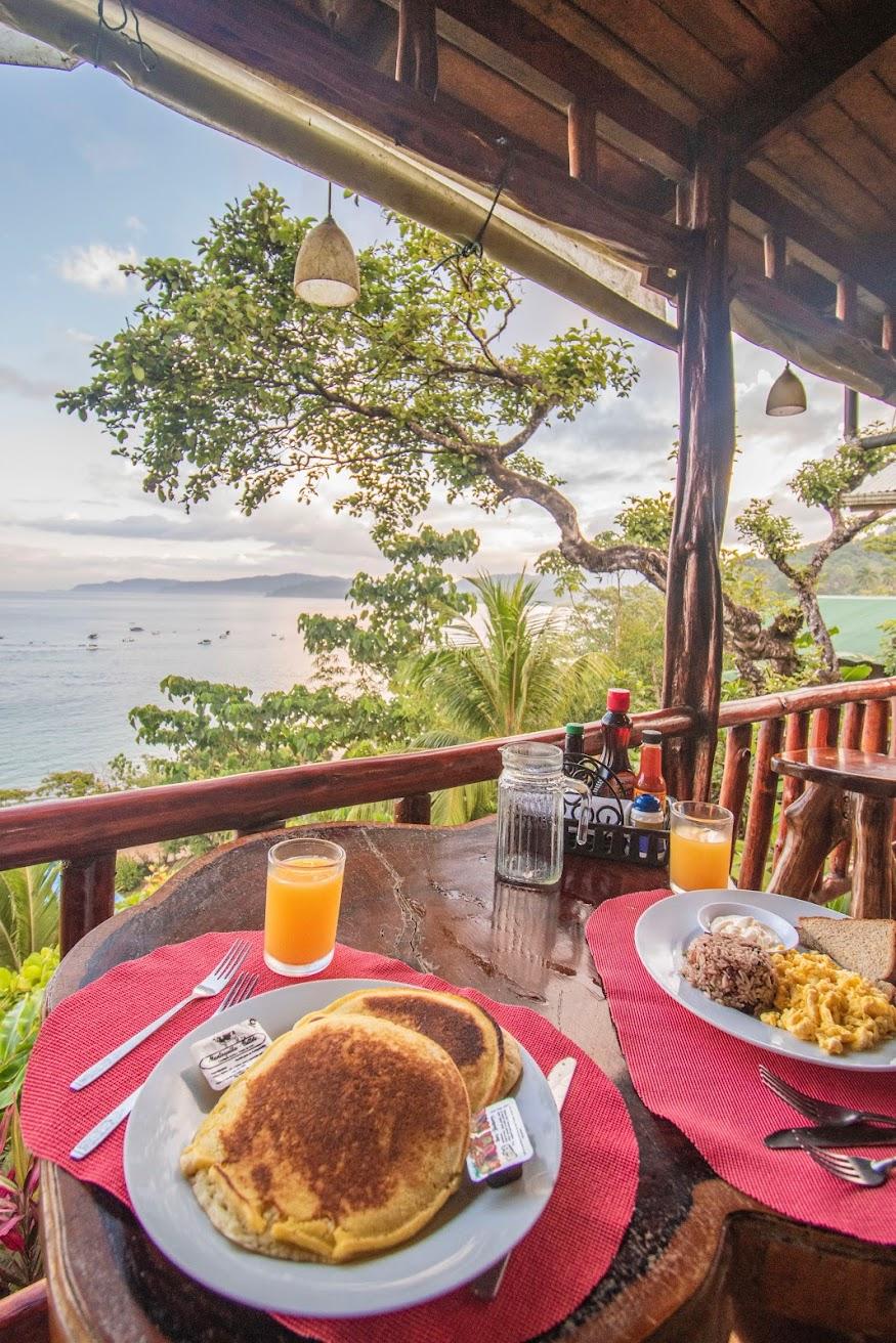 ontbijt-costa-rica