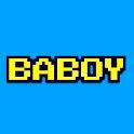 BABOY icon