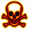 Phone Hacker 2016 (PRANK) icon