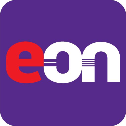 EON Community - Apps on Google Play
