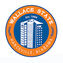 Wallace State icon