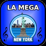 La Mega 97.9 - La Mega 97.9 New York en vivo