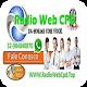 Rádio Web Cpd