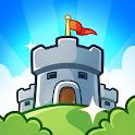 Merge Kingdoms - Tower Defense icon