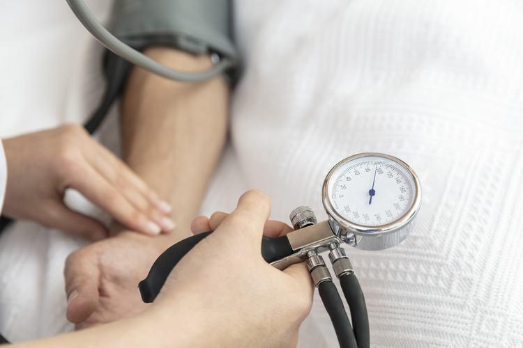 Cara Mengobati Darah Tinggi Dengan Tuntas Agar Tak Naik Lagi
