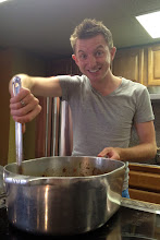Photo: New Orleans cooking class http://ow.ly/caYpY