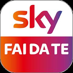 download Sky Fai da te