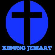 Kidung Jemaat Lengkap (Offline)