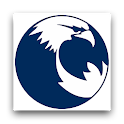 Westmark Credit Union Mobile icon