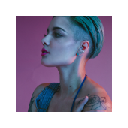 Halsey HD Wallpapers New Tab