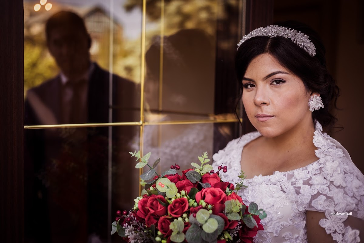 получите настоящую фотографы махачкалы свадьба бумажное полотенце, чтобы